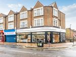 Thumbnail to rent in High Street, Thornton Heath