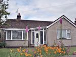 Thumbnail for sale in Ormly Road, Ramsey, Isle Of Man