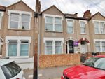 Thumbnail for sale in Burford Road, Catford