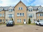 Thumbnail for sale in Crown Apartments, 56 Midmills Road, Inverness, Inverness-Shire