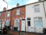 Thumbnail to rent in Holloway Street, Wolverhampton