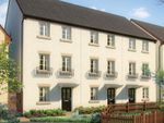 """Thumbnail to rent in """"The Harrogate"""" at Pioneer Way, Bicester"""
