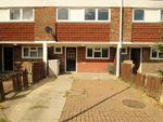 Thumbnail to rent in Lamberhurst Close, Orpington