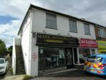 Thumbnail to rent in Alder Road, Parkstone, Poole