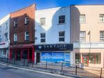 Thumbnail for sale in 93 Commercial Road, Bournemouth