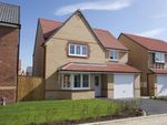 "Thumbnail to rent in ""Kennington"" at Bruntcliffe Road, Morley, Leeds"
