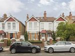 Thumbnail for sale in Westmoreland Road, Barnes