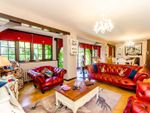 Thumbnail for sale in Woodland Way, Woodford Green