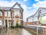 Thumbnail to rent in Summertown, North Oxford