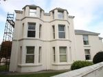 Thumbnail for sale in Bircham House, Ramsey, Isle Of Man