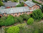 Thumbnail to rent in Carr Moss Lane, Halsall, Ormskirk