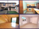 Thumbnail to rent in Hoddesdon Crescent, Dunscroft, Doncaster