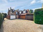 Thumbnail for sale in Green Lane, Burnham, Buckinghmshire