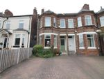 Thumbnail for sale in Parsonage Road, Flixton, Urmston, Manchester