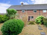 Thumbnail for sale in Springfields, Ticehurst, Wadhurst, East Sussex