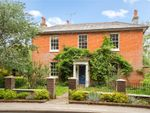 Thumbnail for sale in Main Road, Otterbourne, Winchester, Hampshire