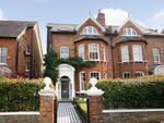 Thumbnail for sale in Westover Road, London