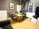 Thumbnail to rent in Milnpark St - Kinning Park, Glasgow