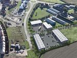 Thumbnail to rent in Phase 2, Marrtree Business Park, Thirsk