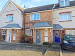Thumbnail for sale in Appleby Close, Hillingdon