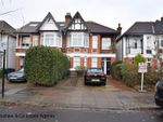 Thumbnail to rent in Lynton Road, West Acton, London