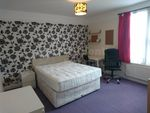 Thumbnail to rent in Walmer Road, Portsmouth, Hampshire