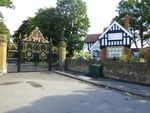 Thumbnail for sale in Wood Norton, Evesham, Worcestershire