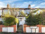 Thumbnail to rent in Durnsford Road, Wimbledon
