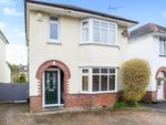 Thumbnail for sale in Houlton Road, Poole