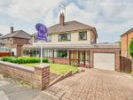 Thumbnail for sale in Seabridge Road, Newcastle-Under-Lyme
