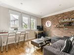 Thumbnail for sale in Blakenham Road SW17, Tooting, London,
