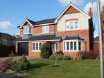 Thumbnail for sale in Kingsbury Drive, Wilmslow
