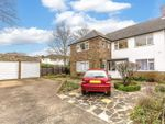 Thumbnail for sale in Courtlands Crescent, Banstead