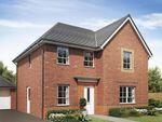 """Thumbnail to rent in """"Radleigh"""" at Martins Way, Ledbury"""