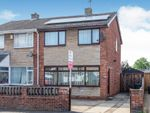 Thumbnail to rent in Abbey Road, Dunscroft, Doncaster