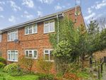 Thumbnail for sale in Ivy Close, Swadlincote