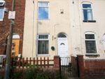 Thumbnail to rent in New Herbert Street, Salford