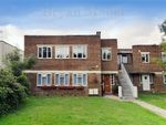 Thumbnail to rent in South Gardens, The Avenue, Wembley