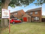Thumbnail for sale in Reading Road, South Farnborough, Hampshire