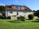 Thumbnail for sale in Burhou, Route De Crabby, Alderney
