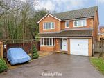 Thumbnail for sale in Wynches Farm Drive, St Albans, Hertfordshire