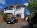 Property history Green Lane, Stanmore HA7