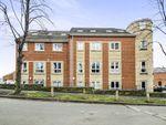 Thumbnail to rent in Yorkfield Court Sidney Street, Swinton, Mexborough