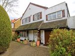 Thumbnail for sale in Bath Road, Longford Village, Middlesex