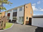 Thumbnail for sale in Carol Drive, Heswall, Wirral