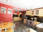 Thumbnail to rent in Swinburn Road, Stockton-On-Tees