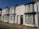 Thumbnail for sale in Outram Street, Middlesbrough
