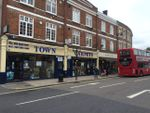 Thumbnail to rent in 7, London Road, Enfield