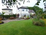 Thumbnail for sale in Spring Cottage, Linstock, Carlisle, Cumbria