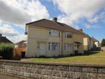 Thumbnail to rent in Milton Brow, Weston-Super-Mare